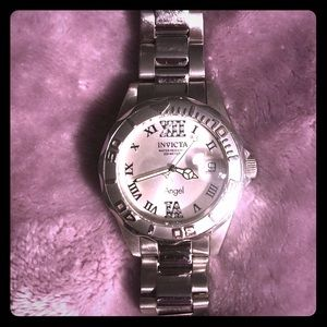 Invicta women's watch Angel Collection